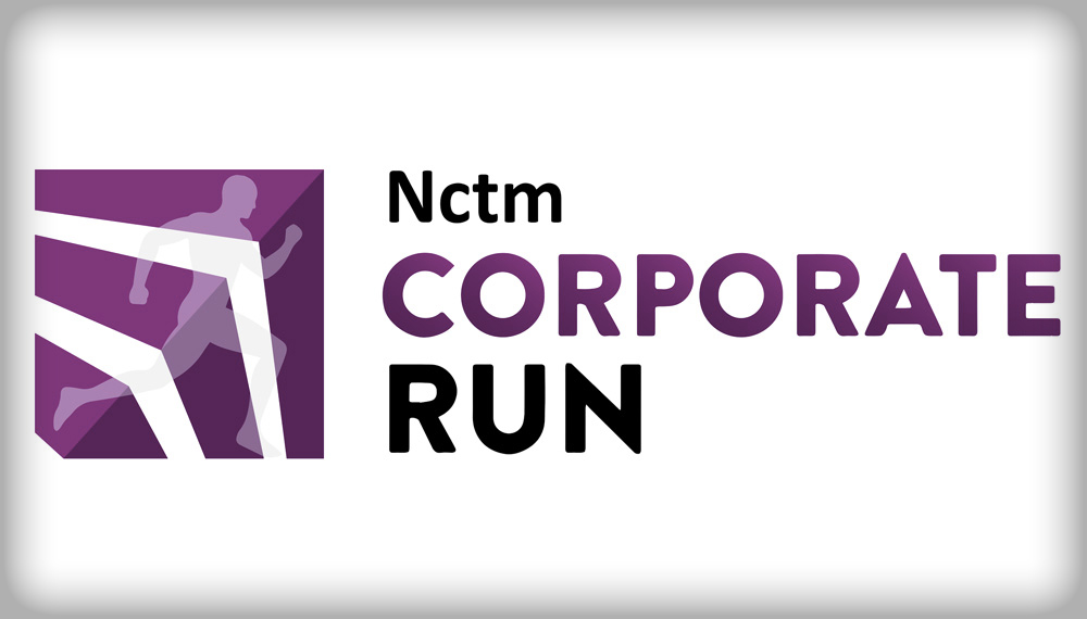 Un questionario elaborato per Nctm Corporate Run