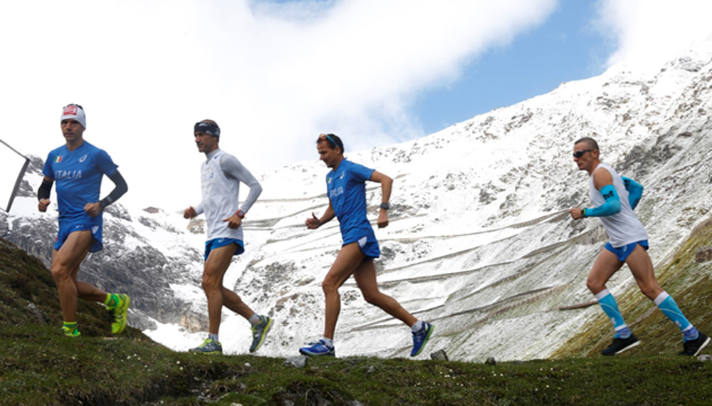 https://www.runningmilano.it/wp-content/uploads/cover_stelvio.jpg