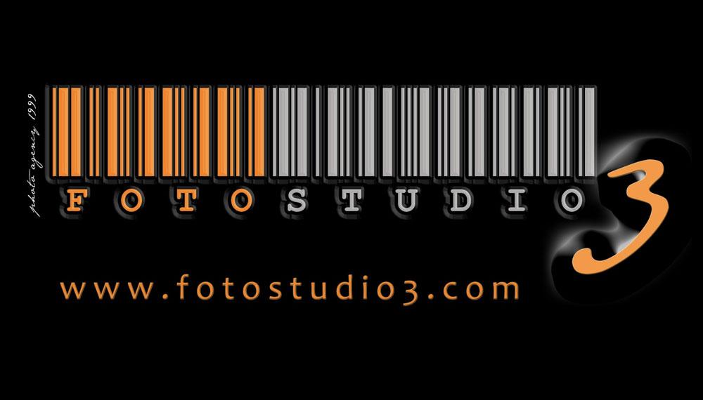 I ricordi della tua gara con Foto Studio 3