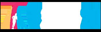Salomon Running Milano Logo