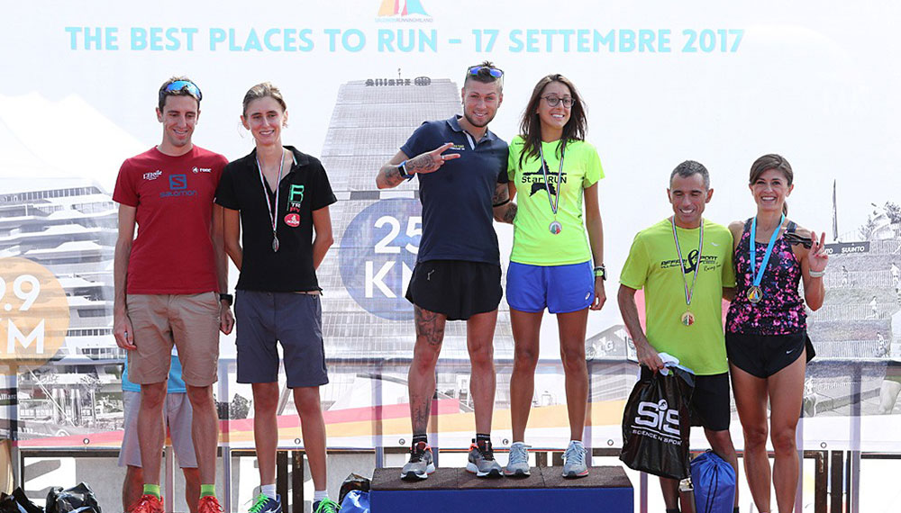 https://www.runningmilano.it/wp-content/uploads/vincitori_2017.jpg